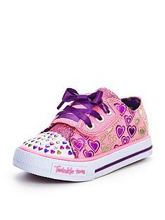 skechers-twinkle-toes-shuffles-heart-shoes