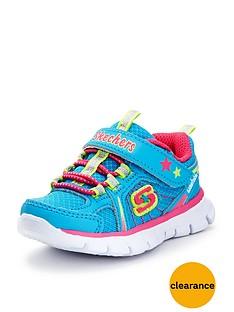skechers-synergy-lovespun-shoes