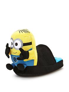 despicable-me-stompeez-minion-slippers