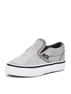 vans-classic-slip-on-toddler-trainers