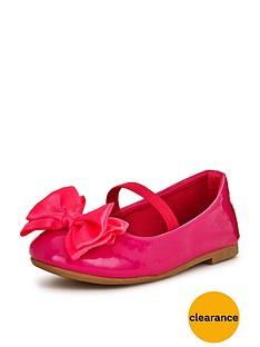 ladybird-younger-girls-holly-ballerina