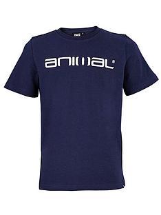 animal-boys-logo-t-shirt