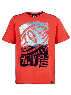 animal-boys-large-graphic-t-shirt