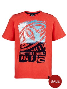 animal-boys-large-graphic-t-shirt