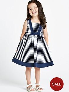 pumpkin-patch-girls-stripe-dress-with-bow