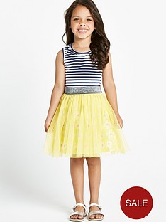pumpkin-patch-girls-daisy-stripe-dress