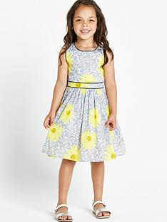 pumpkin-patch-girls-floral-dress