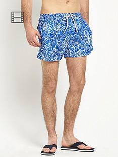 goodsouls-mens-hawaiian-print-swim-shorts