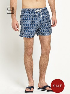 goodsouls-mens-tropical-hibiscus-photo-print-effect-shorts