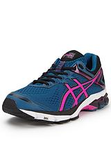 GT 1000 4 Trainers