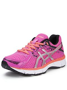 asics-gel-oberon-10-trainers