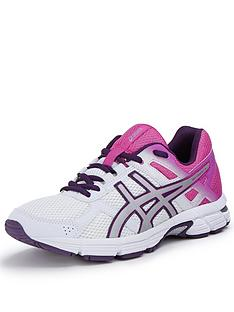 asics-gel-essent-2-trainers