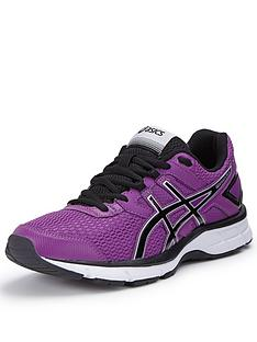 asics-gel-galaxy-8-trainers