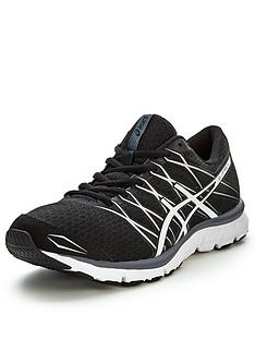 asics-gel-attract-4-mens-trainers