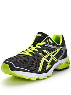 asics-gel-innovate-6-mens-trainers