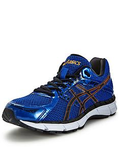 asics-gel-oberon-10-mens-trainers