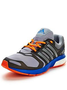 adidas-questar-boost-tf-trainers