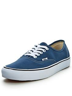 vans-authentic-mens-trainers