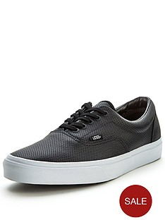 vans-era-leather-mens-trainers