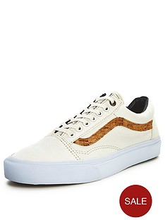 vans-old-skool-mens-trainers