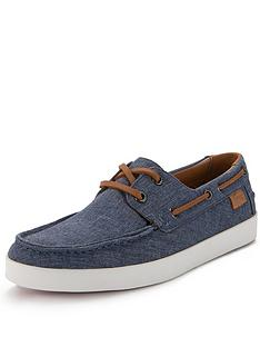 lacoste-keellson-5-boat-shoes