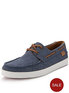 lacoste-keellson-5-boat-shoes