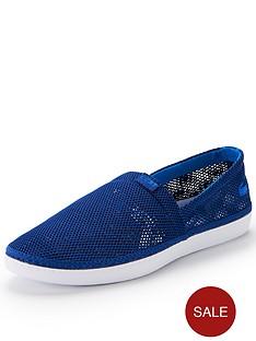 lacoste-sundaze-deck-shoes