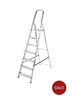 youngman-atlas-7-tread-step-ladder
