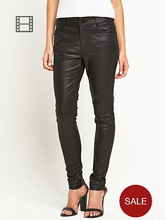 love-label-coated-memphis-supersoft-skinny-jeans