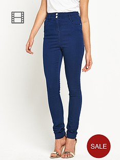 love-label-seattle-high-waisted-skinny-jeans