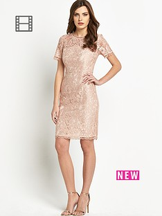 Discover Hobbs' Outlet Smart Dresses. Contemporary British women's clothing, accessories and footwear.