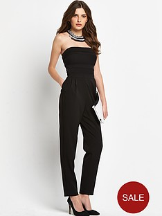 definitions-petite-panelled-detail-jumpsuit