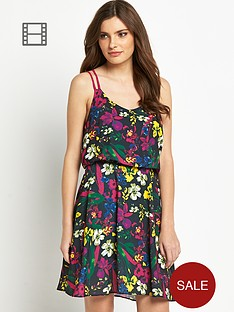 definitions-petite-printed-cami-dress