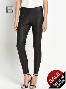 definitions-pu-skinny-78-trousers