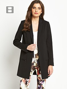 definitions-longline-day-coat