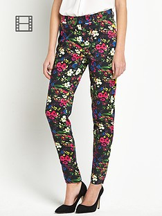 definitions-cotton-sateen-printed-trousers