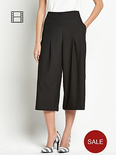 definitions-petite-culottes