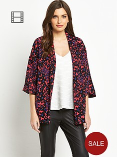 definitions-crepe-printed-boxy-jacket