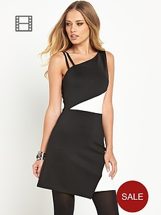 definitions-asymmetric-mono-dress