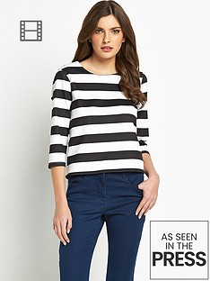 definitions-stripe-box-top