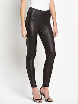 south-wet-look-leggings