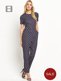 love-label-polka-dot-jumpsuit
