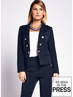 samantha-faiers-suit-jacket
