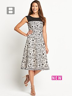 Popular  The First To Review Lipsy Womens Occasion Dress Cancel Reply