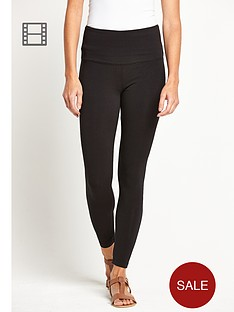 savoir-petite-confident-curves-leggings