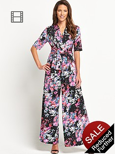 savoir-long-sleeved-jumpsuit