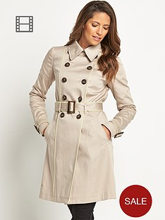 savoir-piped-buckle-front-mac