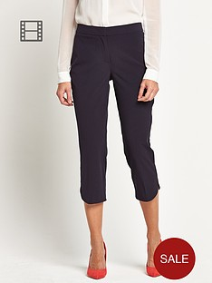 savoir-pvl-crop-trousers