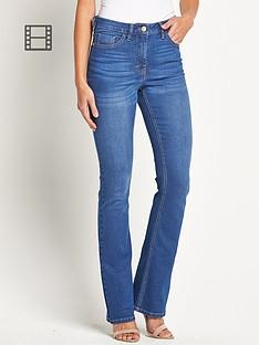 savoir-confident-curves-control-panel-bootcut-jeans