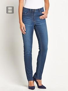 savoir-confident-curves-control-panel-slim-leg-jeans